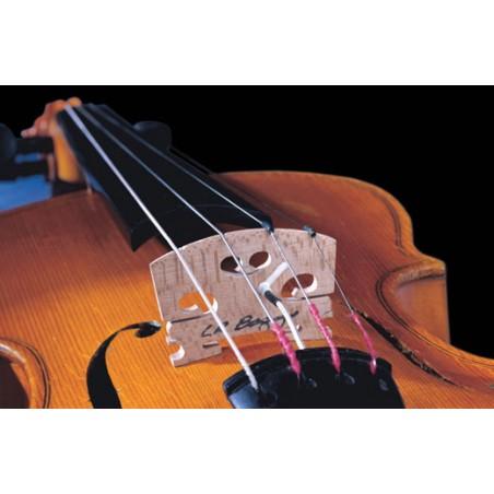 LR Baggs Violin Bridge Pickup