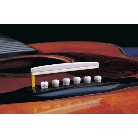 LR BAGGS LB6™ Series Pickup