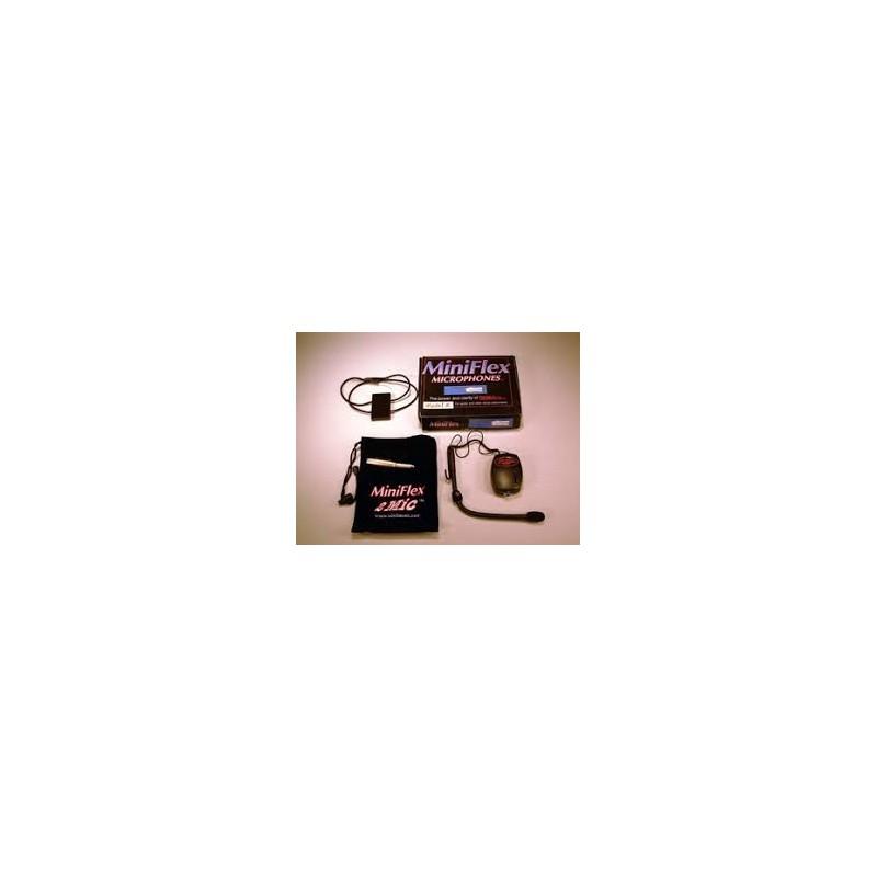MiniFlex model 2