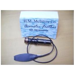 McIntyre MF-200 Mandolin...