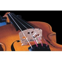 Violin Bridge Pickup