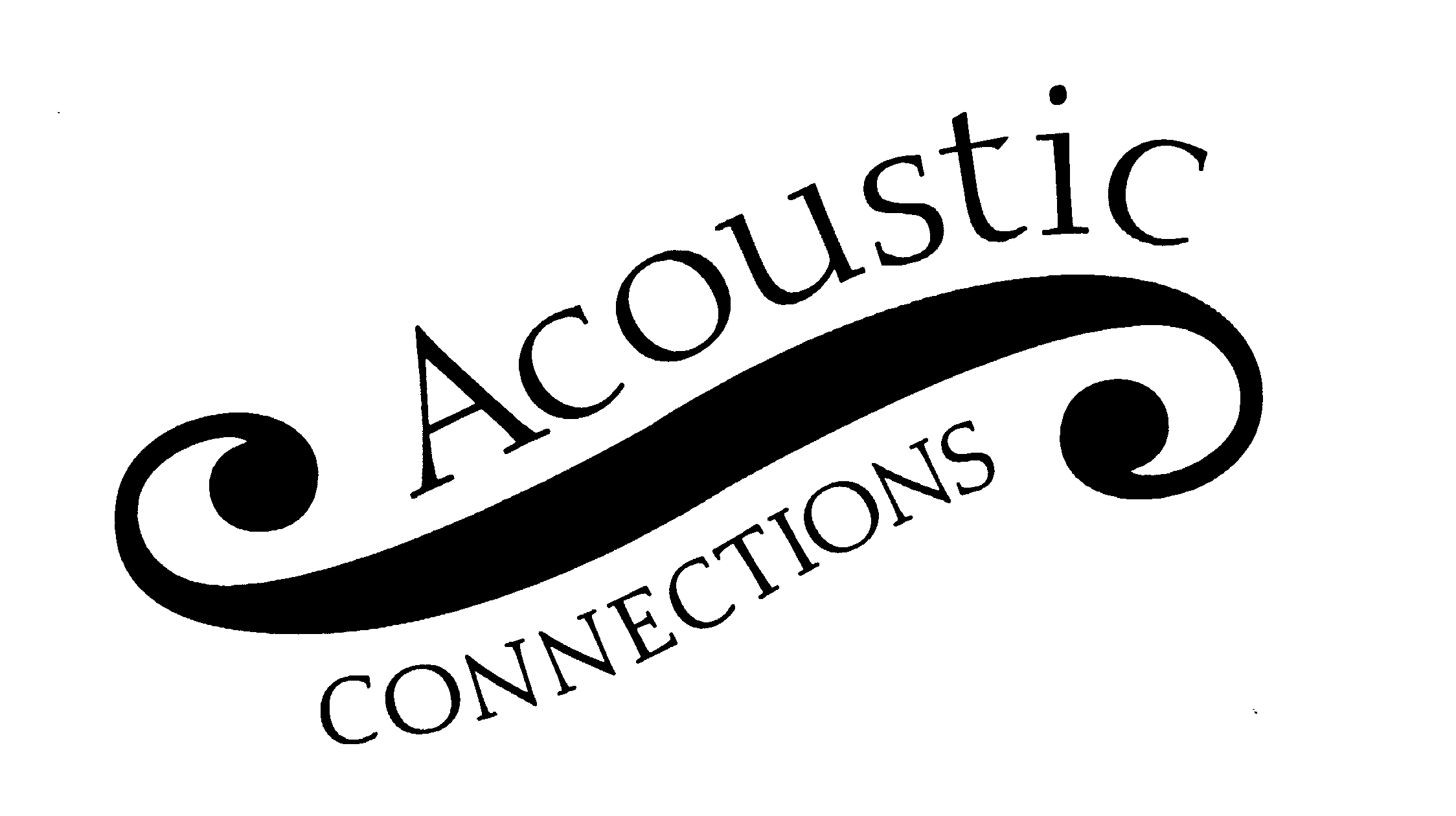 Acoustic Connections