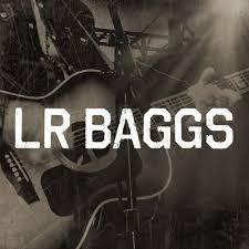 L.R. Baggs Company