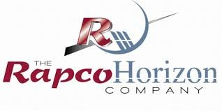 Rapco Horizon Cables